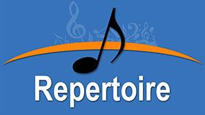ROWB-repertoire-300-169