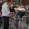 Regio Orkest West-Brabant kinderen copy