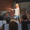 Regio Orkest West-Brabant kinderen copy10