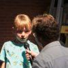 Regio Orkest West-Brabant kinderen copy16