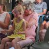 Regio Orkest West-Brabant kinderen copy17
