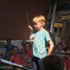 Regio Orkest West-Brabant kinderen copy19