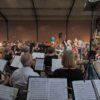 Regio Orkest West-Brabant kinderen copy2