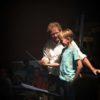 Regio Orkest West-Brabant kinderen copy21