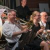 Regio Orkest West-Brabant kinderen copy22