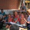 Regio Orkest West-Brabant kinderen copy27