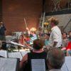 Regio Orkest West-Brabant kinderen copy4