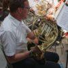 Regio Orkest West-Brabant kinderen copy6