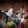 Regio Orkest West-Brabant kinderen copy9